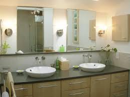 ikea bathroom vanities coolest vanity hack about likable without