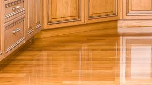 why do cabinets a toe kick flush toe kick vs recessed toe kick which is right for my