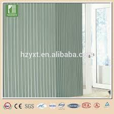 Plastic Clips For Blinds Vertical Blinds Chain Clips Vertical Blinds Chain Clips Suppliers