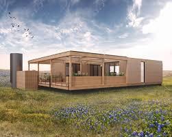 cottage modular homes floor plans uncategorized cottage modular homes floor plans inside best 60