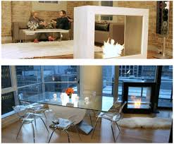Fireplace Inserts Seattle by Looking For A Portable Fireplace Seattle Condos Seattle