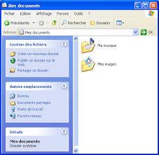 comment remettre la corbeille sur le bureau windows 7 assiste forums afficher le sujet ok comment afficher barre