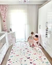Diy Baby Room Decor Diy Tips Diy Ideas Diy Ideal