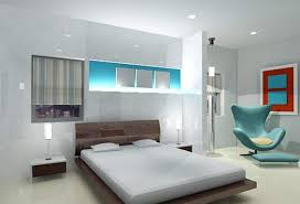 lighting glamorous unique bedroom lighting ideas notable unique