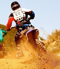 motocross racing classes motocross action magazine rem race report sons of the big guns