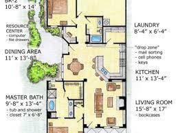 narrow lot house plans craftsman 9 narrow lot craftsman house plans with courtyard enjoyable design