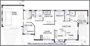 one floor house plans old small one story house plans s gallery moltqacom storey amazing
