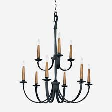 Candelabra Fireplace Fireplace Creative Fireplace Candelabra Walmart Home Design