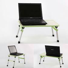 Bed Desk Laptop Foldable Laptop Table Adjustable Port End 9 1 2020 3 13 Pm