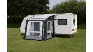 Kampa Air Awnings Kampa Air Porch Awnings Caravan Porch Awnings Norwich Camping
