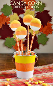 Food Idea For Halloween Party by 119 Best Halloween Recipes U0026 Crafts Images On Pinterest
