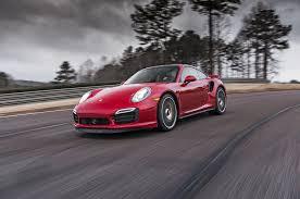 2014 porsche 911 turbo s price 2014 porsche 911 turbo s price 28 images 2014 porsche 911