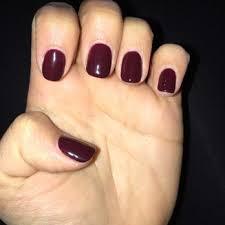 flemington nails the nail collections