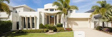home design gold split level home designs sloping block unique homes