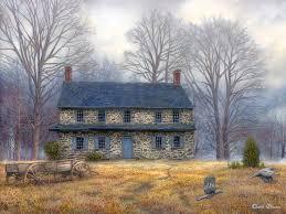 Country Farm House Best 10 Farmhouse Fine Art Prints Ideas On Pinterest Country
