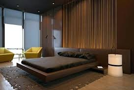 home design app review colorful master bedroom design ideas home design app review
