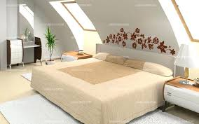 chambre adulte nature tete de lit nature stickers chambre adulte tete de lit loading