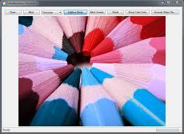 Deuteranopia Color Blindness Colorblindness Simulator Album On Imgur