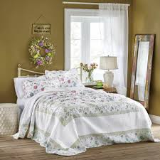 Cottage Bedroom Design French Style Furniture Tags Wonderful French Country Bedroom