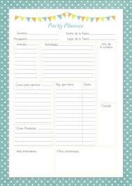 blank weekly calendar template monday friday planner pinterest