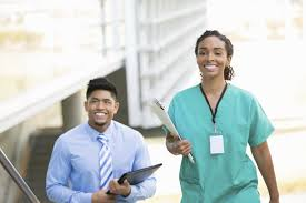 apply to medical with an undergraduate nursing degree