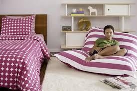 dorm bedding college dorm bedding for girls decorbathroomideas com