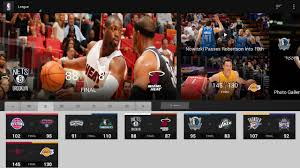 best basketball app nba time trusted reviews