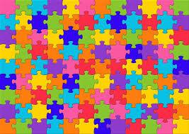 free illustration jigsaw puzzles puzzle mosaic free image on