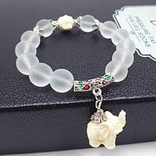 diy crystal bead bracelet images Bracelets archives crescent moon accessories jpg