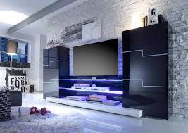 Wohnzimmerschrank Beleuchtung Wohnzimmerschrank Modern Wohnzimmer Home Design Ideas