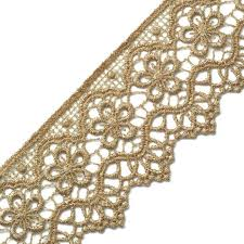 lace ribbon by the yard cheap beige lace trim find beige lace trim deals on line at