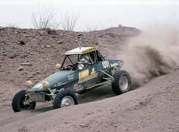 baja 1000 buggy 1990 espn coverage of the baja 1000 race dezert