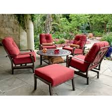 Outdoor Table And Chair Set Outdoor Furniture And Decor Usa Outdoor Furniture