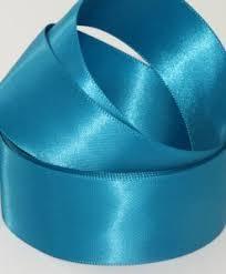 sash ribbon the satin collection 100mm single faced satin sash ribbon