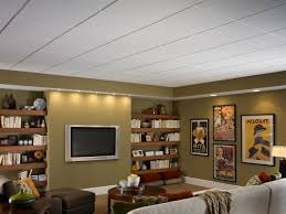 Armstrong Acoustical Ceiling Tile 704a by Armstrong Ceiling Planks Armstrong Ceiling Tiles Home Depot