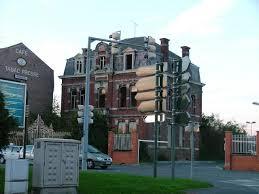 forum de la taverne de l etrange maisons hant礬es dans ma ville