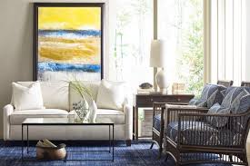 home interiors gifts inc website styleblueprint s birmingham lifestyle guide for