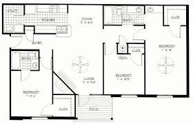2 bedroom garage apartment floor plans 60 luxury garage apartment floor plans house 2 car with bedroom