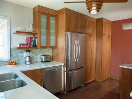 cabinet depth refrigerator lowes refrigerator glamorous home depot counter depth refrigerator home