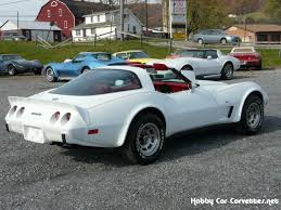 1978 corvette stingray 1978 chevrolet corvette stingray related keywords suggestions
