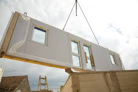 modular homes cost cost savings of modular homes
