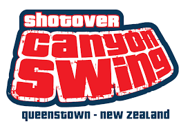 New Zealand Chair Swing Shotover Canyon Swing Activities And Tours In Queenstown New
