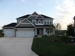 Eastbrook Homes Floor Plans by 2208 Sanibel Flickr