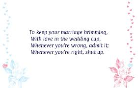 wedding wishes sayings quotes for wedding wishes wedding quotes image at relatably