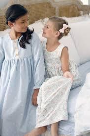 dress patterns for children by violette field threads