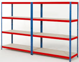 Industrial Shelving Units by Industrial Shelving Material Handling New U0026 Used In Orlando