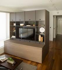 home design blogs interior design emme interiores