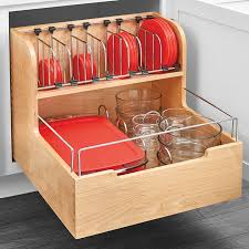 Storage Containers For Kitchen Cabinets 21 Best Kitchen Cabinets And Pull Out Systems Images On Pinterest