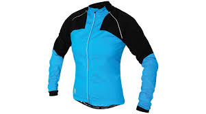 windproof cycling jacket altura transformer windproof women u0027s jacket