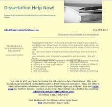 Popular Dissertation Chapter Editing For Hire For University by Esl Homework Proofreading Service For College Customer Service